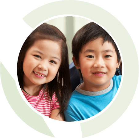 kids circle pediatric dentistry
