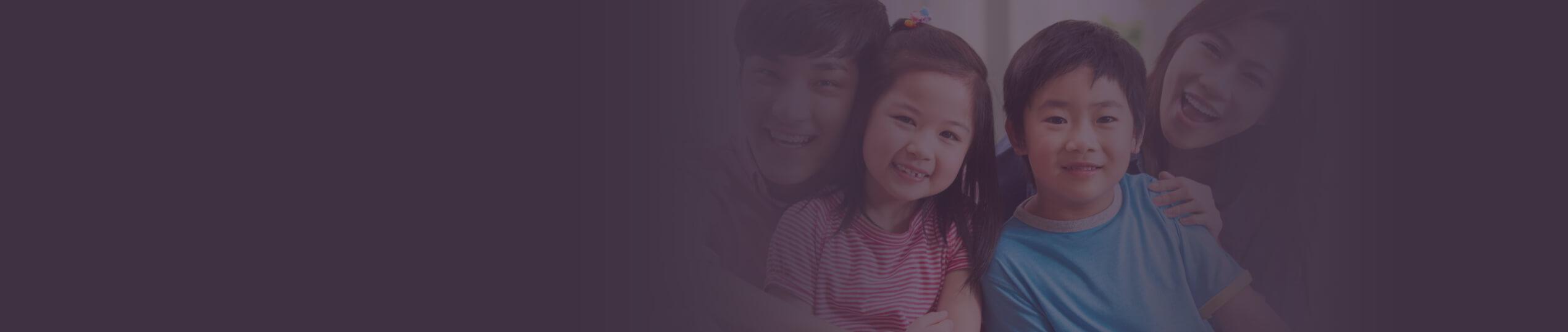 pediatric dentistry background